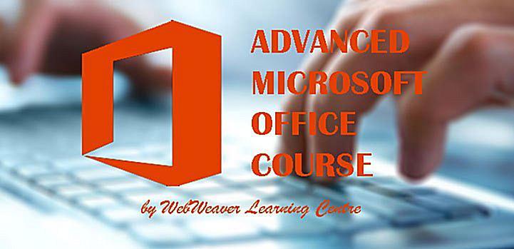 certified microsoft office professional program islamabad
