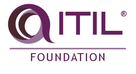 Logo Design Programs Download