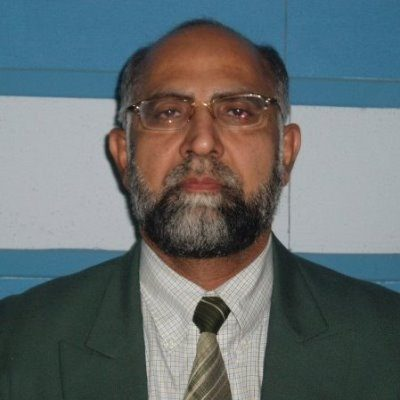 Watch Faculty Page