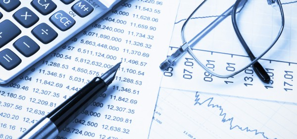 Diploma in Accounting and Finance – Karachi – Pakistan Institute of  Management